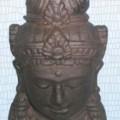 Dewi Sri Kopf
