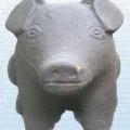 Schweine, Set 3 Stck.